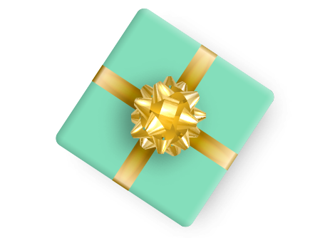Idee de cadeau adapte a chaque occasion